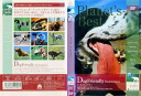 DVD other planets best dog friendly [subtitle], used DVD's