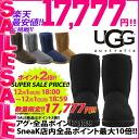 ★ 32% ★ UGG UGG mens classic Sheepskin boots 5800 MENS CLASSIC 2013 FALL new Mouton Sheepskin