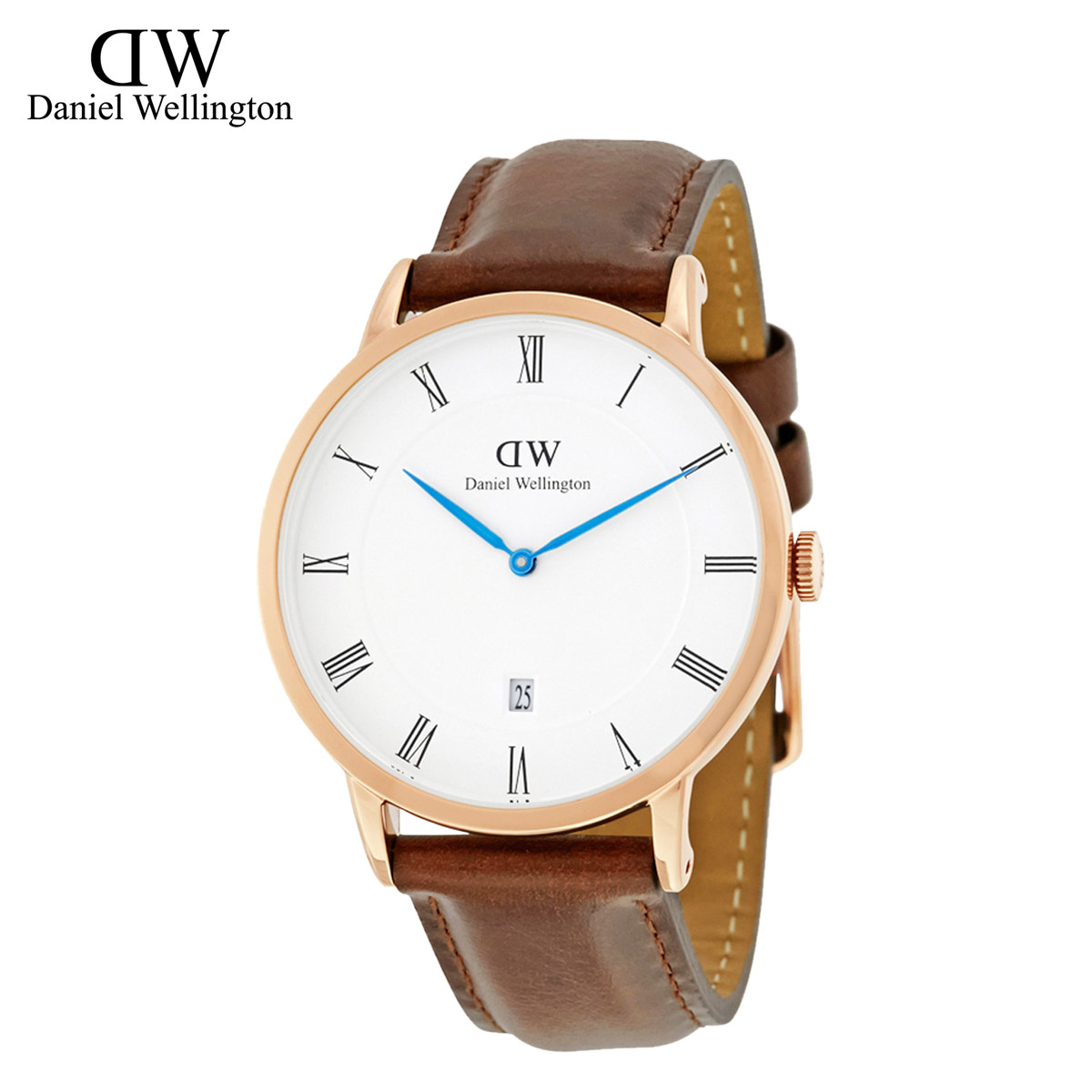 sneak online shop rakuten global market daniel wellington daniel wellington men 39 s watch. Black Bedroom Furniture Sets. Home Design Ideas