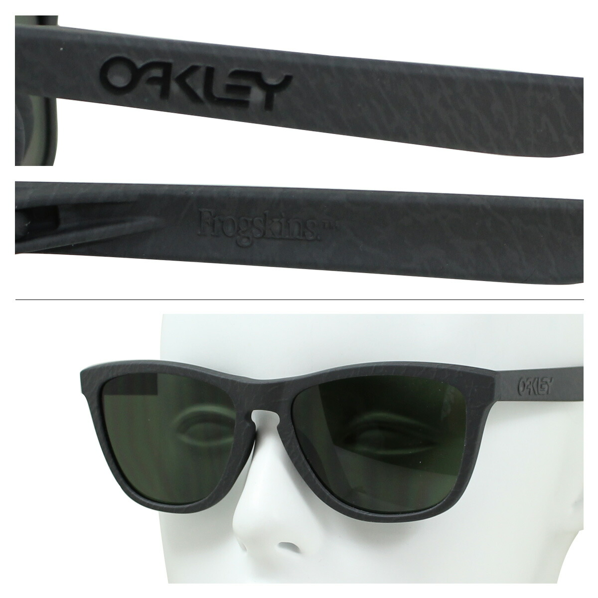 Oakley sunglasses asian fit - Product Name