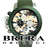 BRERA OROLOGI/ブレラオロロジ