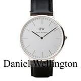 Daniel Wellington/ダニエル ウェリントン