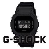 G-SHOCK/��������å�