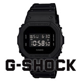 G-SHOCK/ジーショック
