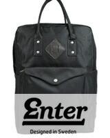 Enter/����