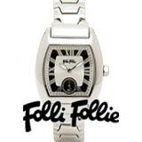 Folli Follie/�ե���ե���