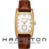 HAMILTON/�ϥߥ�ȥ�
