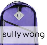 SULLY WONG ���������