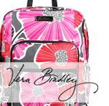 Vera Bradley ������֥�åɥ