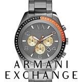 ARMANI EXCHANGE/����ޡ��� ������������