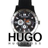 HUGO BOSS/�ҥ塼�� �ܥ�