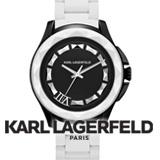 KARL LAGERFELD/������饬���ե����