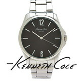 Kenneth Cole/���ͥ� ������