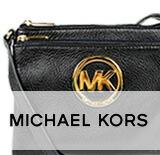 MICHAEL KORS �ޥ����� ������