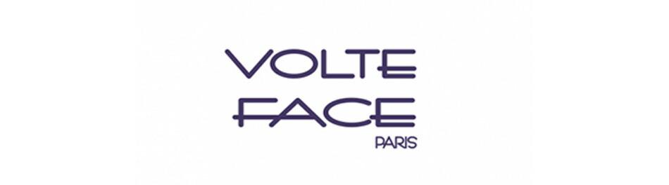 然后了解你自己的风格,在设计学校在纽约帕森斯回到巴黎,创立品牌