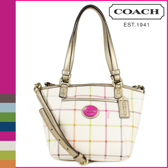 coach handbag outlet online  online shop  rakuten
