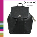 coach leather backpack outlet 7lyl  coach leather backpack outlet