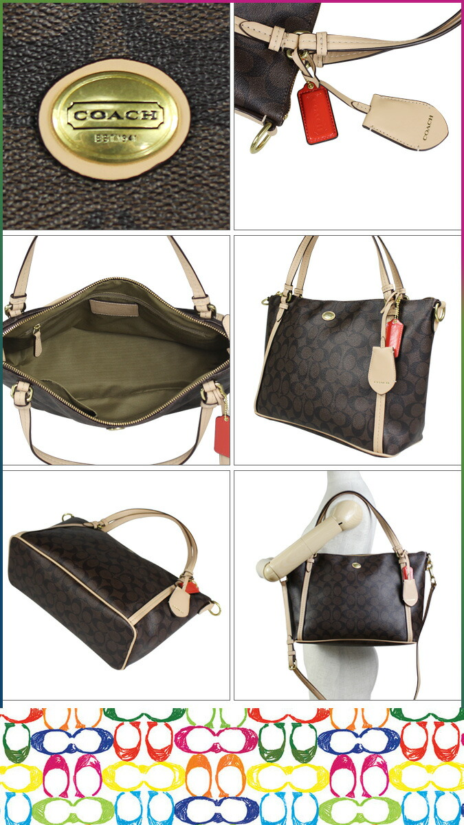burberry tote bag outlet  coach tote bag