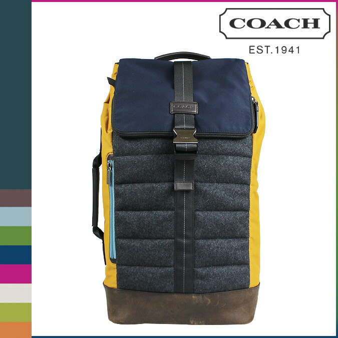 coach in outlet mall  point 2 x coach coach