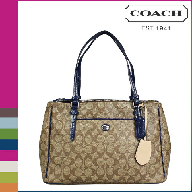 coach leather backpack outlet  leather coach brand features