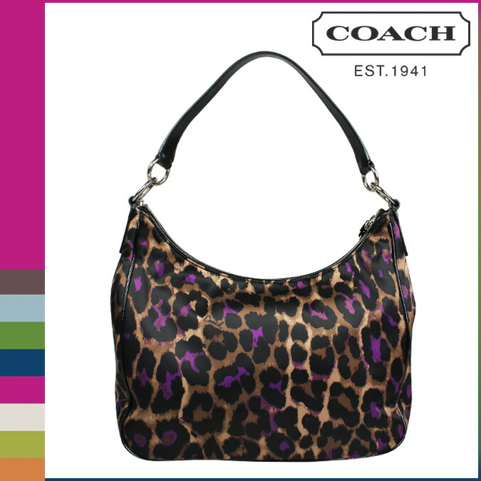 coach small bags outlet  shoulder bags