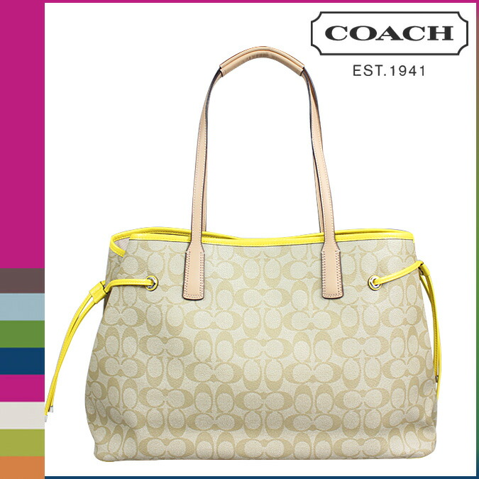 coach com outlet online  online shop  rakuten