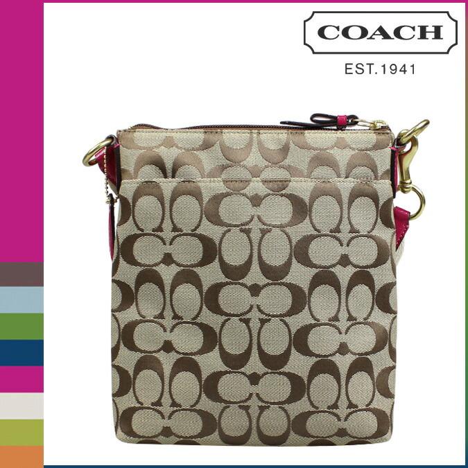 coach sale online outlet  online shop  rakuten