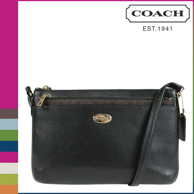 coach jewelry outlet i2wz  coach jewelry outlet