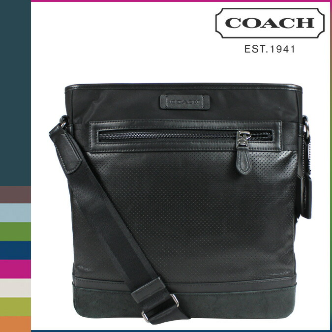coach man bag outlet c2cc  Handmade bags in the center business and fashion, has established itself as  a world-wide total fashion brand Accessible luxury reach of luxury goods
