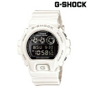 Point 10 x Casio g-shock CASIO watch DW-6900NB-7JF METALLIC COLORS men women
