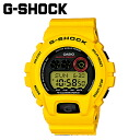 Point 10 x Casio CASIO g-shock GD-X6930E-9JR watch mens women's 30th anniversary