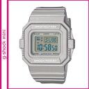 Point 10 times Casio GMN-550-8BJR CASIO g-shock mini watch ladies mens watch ★ ★