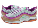 Nike NIKE WMNS AIR MAX 97ZEN Nike women's Air Max Zen