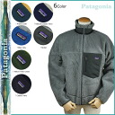Patagonia patagonia BOA jacket 23055 Classic Retro-X Jacket regular fit polyester men's FALL 2013 new