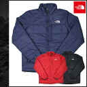 Point five times the north face THE NORTH FACE zip up jacket [STONEY BAYOU JKT #A1WY65D] 3 color nylon men's tops convertible CONVERTIBLE JACKET NYLON RED NAVY BLACK [genuine]