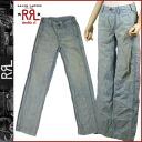 Painters Pants Vintage Painter Pants Blue Cotton