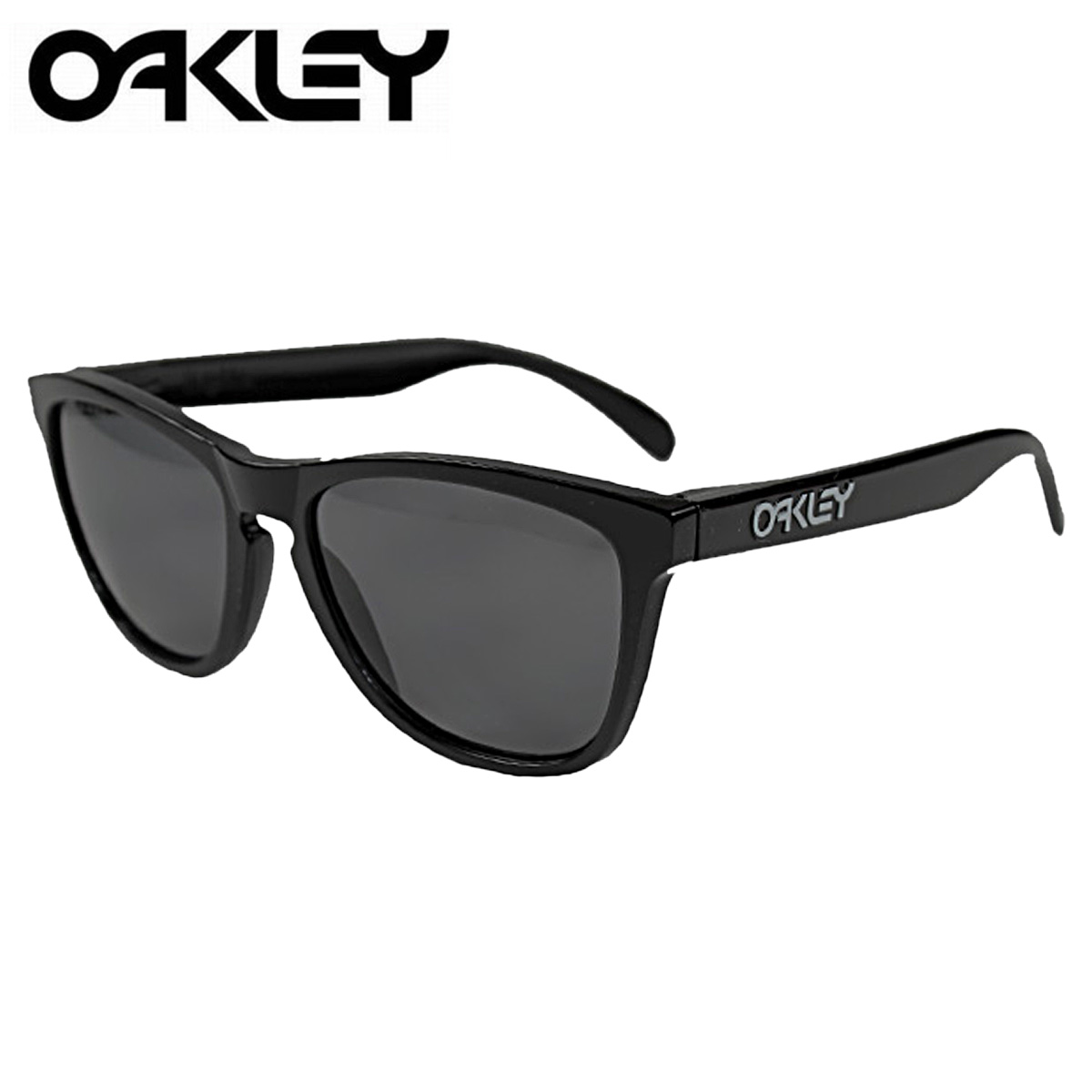 oakley sunglasses names  03 223 sunglasses oakley oakley frogskins frog skin men women