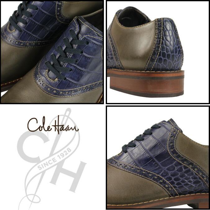 Chicago Shoe Maker Dress Shoes