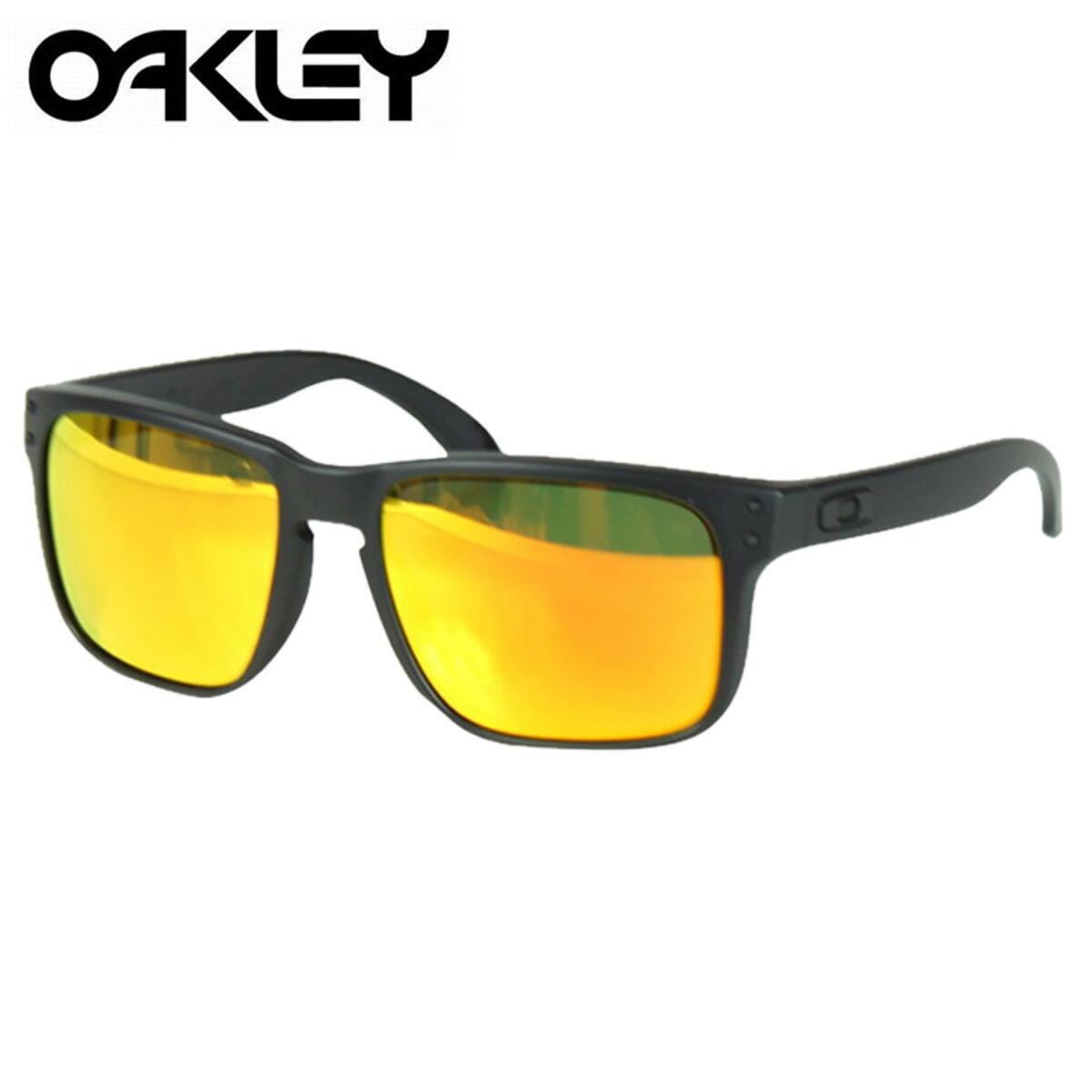 oakley holbrook on face  oakley /
