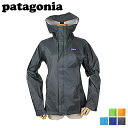 83800 レギュラーフィット Men's Torrentshell Jacket nylon men's Patagonia patagonia mountain parka