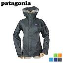 83800 レギュラーフィット Men's Torrentshell Jacket nylon men's Patagonia patagonia mountain parka