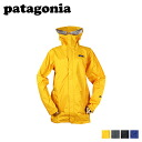 83920 Patagonia patagonia mountain parka regular fitting Men's Torrentshell Parka nylon men