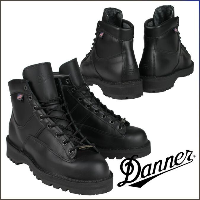 SneaK Online Shop | Rakuten Global Market: 24600 Danner Danner ...