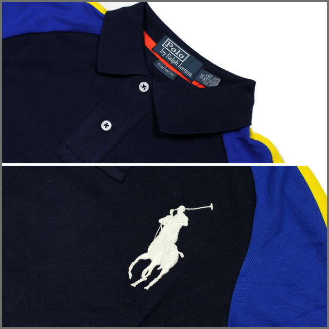 Polo Ralph Lauren Online Shop Nl