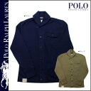 Polo Ralph Lauren POLO by RALPH LAUREN shawl collar jacket 1272478 cotton mens