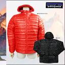 Patagonia patagonia down jacket ultra slimfit 84765 Patagonia Men's Ultralight Down Hoody nylon men's