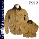 Polo Ralph Lauren POLO by RALPH LAUREN jacket buttons 0023682016 cotton mens