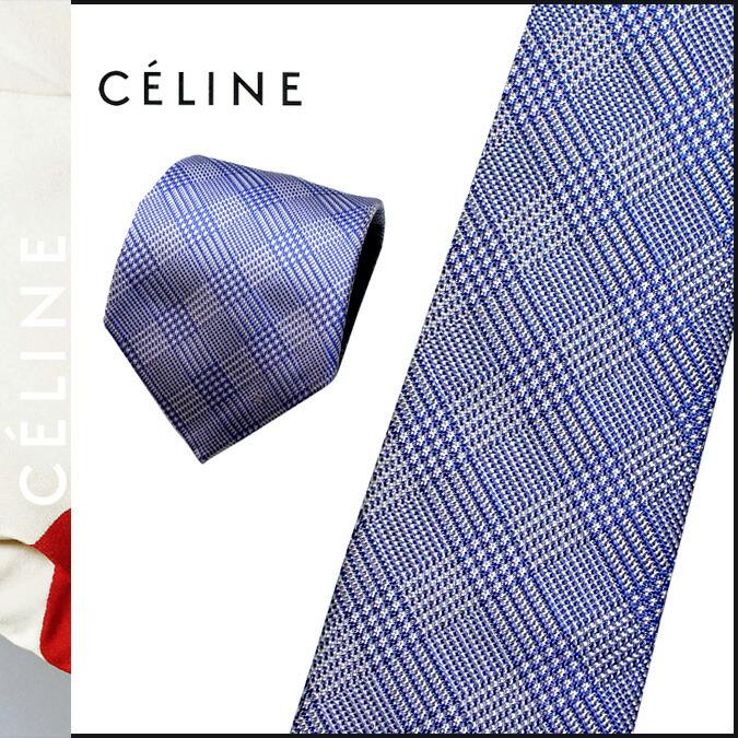 celine online outlet  online shop