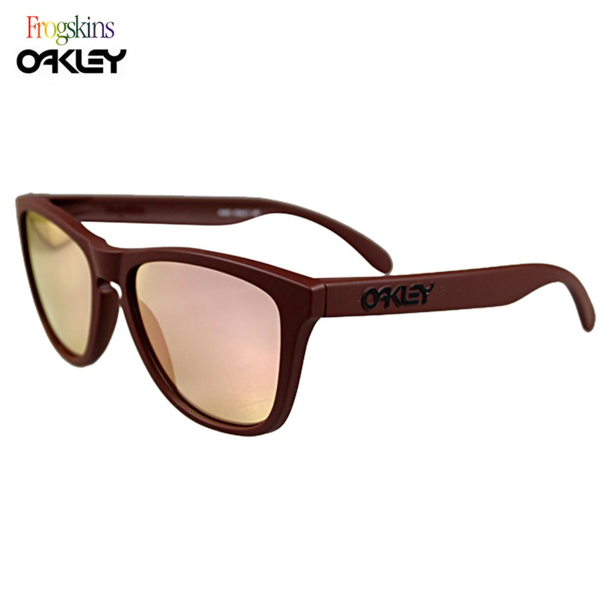 oakley outlet online  online shop