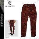 [SOLD OUT] then robe ZANEROBE cotton underwear [atrium red] 778-INJI2 SURESHOT cotton men new work [regular]